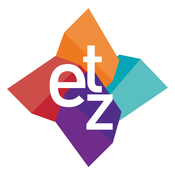 Eğitim Teknolojileri Zirvesi 2015