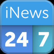 iNews 24/7 - Your Favorite Tech News, Reviews, Tips & How-Tos.