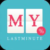 Lastminute Fashion Sale - Jeden Tag Final Sale! nikon d80 sale