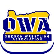 Oregon Wrestling Association