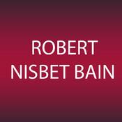 Robert Nisbet Bain Collection facebook translator