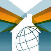 Clubhouse International World Seminar 2015