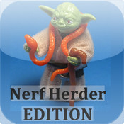 Collection (Nerf Herder Edition)
