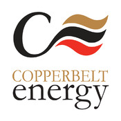 Copperbelt Energy Corporation