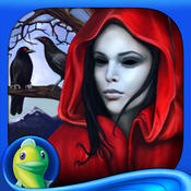 Haunted Manor: Painted Beauties - A Hidden Objects Mystery