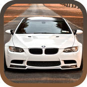 HD Car Wallpapers-Most Stylish and Cool HD Cars Images for all iPhone and iPad