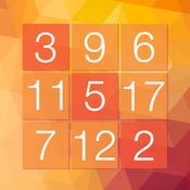 MathSee - Train your math skills