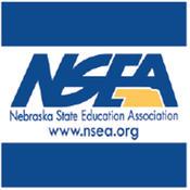 Nebraska State Education Assoc