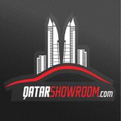 QatarShowroom Cars & Realestate realestate