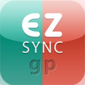 EZ-Sync GP - Sync Google+ Pictures to Contacts
