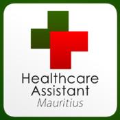 Healthcare Assistant Mauritius