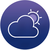 Max Life Pro for The Weather Channel® the weather channel