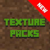 Texture Packs Pro for Minecraft PE