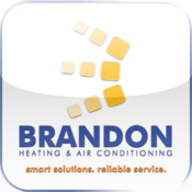 Brandon Heating & Air Conditioning car air conditioning