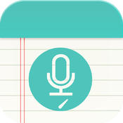 The Note (Recorder, Note, Photo, Drawing) Pro