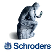 Schroders Investment Conference 2013 HD
