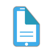 NextGenCatalogs - Product Catalogs product