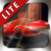 Extreme Car Robber Chase Multiplayer Pro