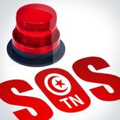 SOS Tn