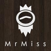 Mr,Miss