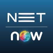 NET NOW net 1 1 2 0