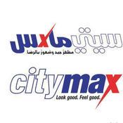 City max