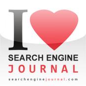 SEJ News