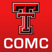 TTU COMC itt tech virtual library