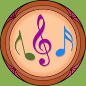 Kids Drum musical