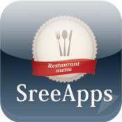 Sree Apps