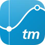 TM Ticker