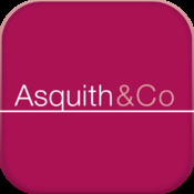 Asquith & Co