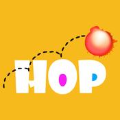 HOP - Parent