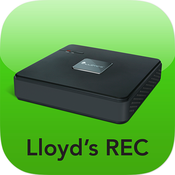 Lloyd`s REC kazaa 3 0 ind software