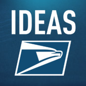 USPS: Ideas