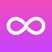 Loop - Social