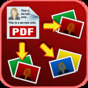 PDF Extract extract mkv
