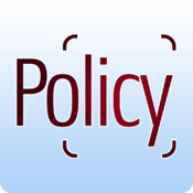 Policy Scan timesheet policy