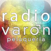 Radio Varon