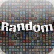 Random Apps