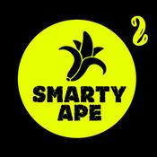 Smarty Ape 2 ogg and ape for developer