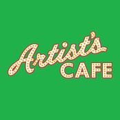 Artists Cafe