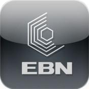 EBN Congress