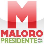 Maloro Radio
