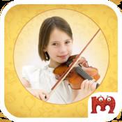 Musical Kids musical