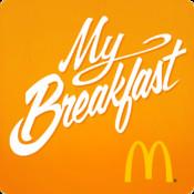 My Breakfast breakfast