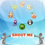 ShootMe Game