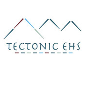 Tectonic EHS