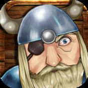 Viking Clans clans