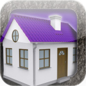 3D Houses Free home design house plan